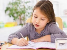 Jak pomóc dziecku w skutecznej nauce?