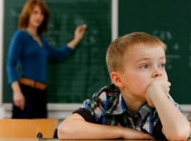 Jak rozwinąć w dziecku umiejętność skupiania się