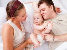 5 lifehacków, które ułatwiają życie rodzicom