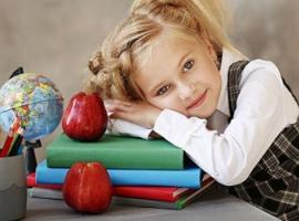 Jak po wakacjach zmotywować dziecko do nauki?