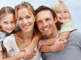 Jak pożytecznie spędzać czas z dziećmi