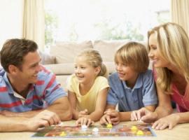 Wartościowe spędzanie czasu z rodziną a praca zawodowa