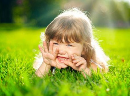 Czy dziecko uczy się wystarczająco? Jak się o tym przekonać?