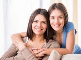 Dlaczego style rodzicielskie się różnią?
