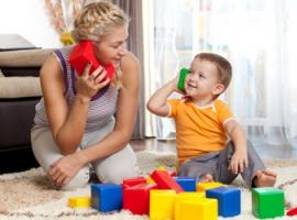 Czym zabawić dziecko podczas kwarantanny