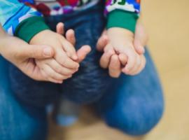 Jak wychować w dziecku współczucie?