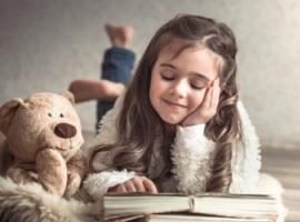 Wartości moralne a charakter dziecka