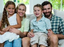 15 rad dla rodziców przedszkolaka