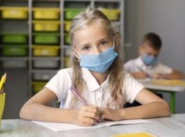 Pięć popularnych mitów na temat masek medycznych