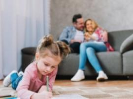 Dlaczego mądrzy rodzice drukują zadania dla dziecka