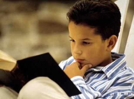 Jak nauczyć dziecko czytać szybko i swobodnie