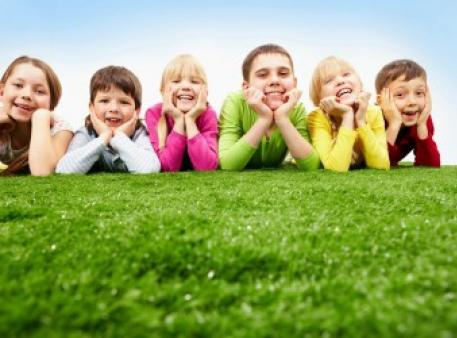 Pozytywne rodzicielstwo to klucz do zdrowia