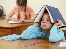 Jak nawiązać relacje z nauczycielem dziecka