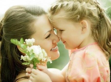 Jak porozmawiać z dzieckiem o kłamaniu?