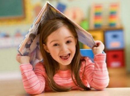 Jak poradzić sobie z nieposłuszeństwem dzieci?