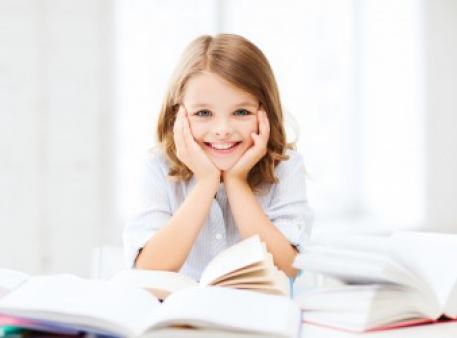 Metody wychowywania dziecka-perfekcjonisty