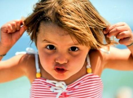 Jak rozwijać kompetencję emocjonalną dziecka?