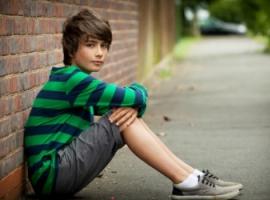 Jak zapobiegać znęcaniu się w szkole