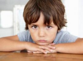 Brak zdolności uczenia się u dzieci: porady dla rodziców