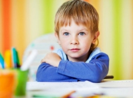 10 umiejętności, których należy nauczyć dziecko w wieku szkolnym