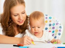 Jak zachować się wobec rywalizujących rodziców
