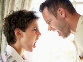 Jak radzić sobie z gniewem: porady dla nastolatków