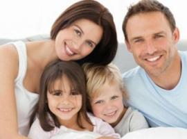 20 spraw, które powinni znać wszyscy rodzice