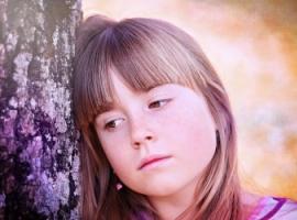 Techniki samopomocy: jak pokonać urazy pozostałe z dzieciństwa