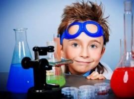 8 rodzajów intelektu dziecka