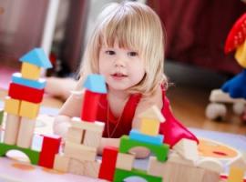 Rozwijanie funkcji wykonawczych dziecka