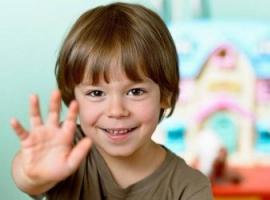 13 wskazówek pomocnych dla lepszego zrozumienia psychologii dziecka