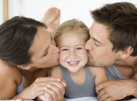 Jak wychować dziecko na dobrze przystosowane do życia