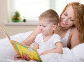 Jak przygotować dziecko do przedszkola: 15 skutecznych wskazówek dotyczących wychowania przedszkolaków