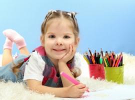 Wychowawcy z przedszkoli przekazują przydatne wskazówki dla rodziców