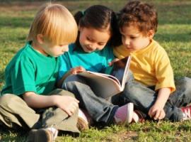 Jak rozwijać umiejętności społeczne dziecka