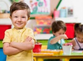Jak rozwijać samoświadomość dziecka