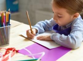 Program przygotowania dziecka do szkoły
