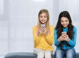 Wychowanie dzieci w erze cyfrowej: zagrożenia i rozwiązania