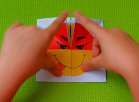 Jak wykonać interakcyjną zabawkę zawierającą emocje